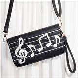Music Score Essentials Bag