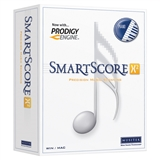 SmartScore X2 Music Score Software - Songbook Edition