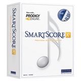 SmartScore X2 Music Score Software - Piano Edition