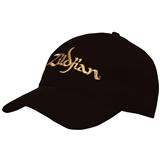 Zildjian Classic Ball Cap